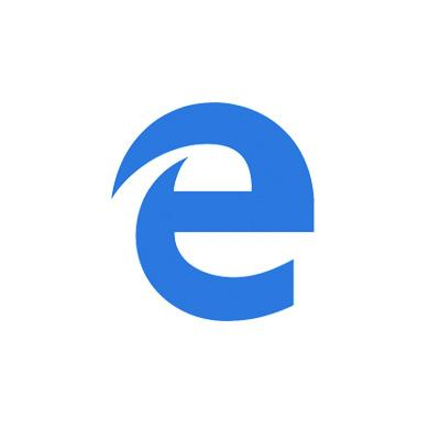 Clear your cache in Microsoft Edge (Windows)
